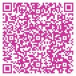 Enregistrez l'adresse du Club informatique Ciroco dans votre smartphone