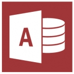 Microsoft Access - Club Informatique Ciroco - 92400 Courbevoie