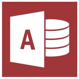 Microsoft Access - Club Informatique Ciroco - 92400 Courbevoie