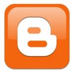 Création de Blog - Club Informatique Ciroco - 92400 Courbevoie