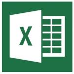 Excel - Club Informatique Ciroco - 92400 Courbevoie