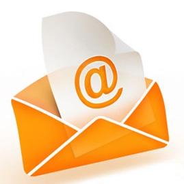 Internet et messagerie - Club Informatique Ciroco - 92400 Courbevoie