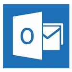 Outlook messagerie Microsoft