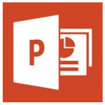 Powerpoint - Club Informatique Ciroco - 92400 Courbevoie
