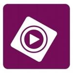 Vidéo Première Elément - Club Informatique Ciroco - 92400 Courbevoie
