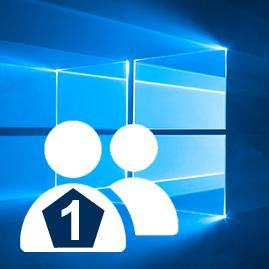 Formation Windows 10 - Prise en main
