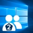 Formation Windows 10 - Perfectionnement