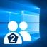 Formation Windows 10 - Perfectionnement