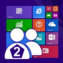 Formation Windows 8 - Perfectionnement