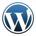 Wordpress - Club Informatique Ciroco - 92400 Courbevoie