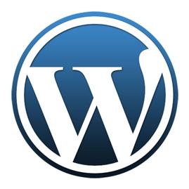 Wordpress - Club Informatique Ciroco - 92400 Courbevoie