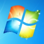 Formation Windows 7 - Club ciroco - courbevoie