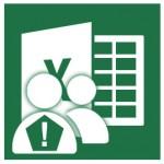 Stage Pratique Excel - Remise à niveau